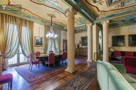 appartamento  lusso  vendita  cremona