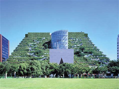 Fukuoka Prefectural International Hall Portfolio