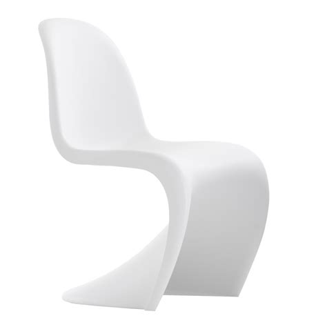 chaise junior vitra panton panton junior chairs verner panton