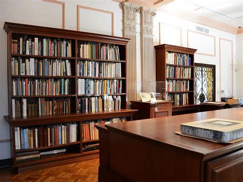 Study Room : Hoehn Print Study Room