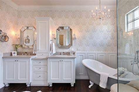 spa inspired bathroom designs fabulous feminine bathroom designs luxury topics luxury