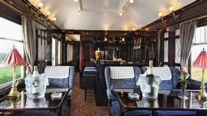Restaurant Lalique Menus : belmond s legendary venice simplon orient express travels ~ Zukunftsfamilie.com Idées de Décoration