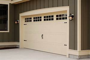 16x9 garage door with automation choice the better garages With 16 x 9 insulated garage door