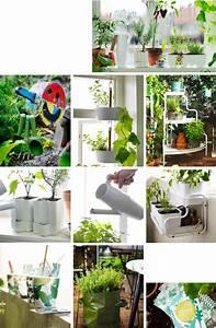Ikea estate 2015 catalogo esterni tende esterno 670x1024