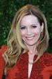 Leslie Mann | Disney Wiki | FANDOM powered by Wikia