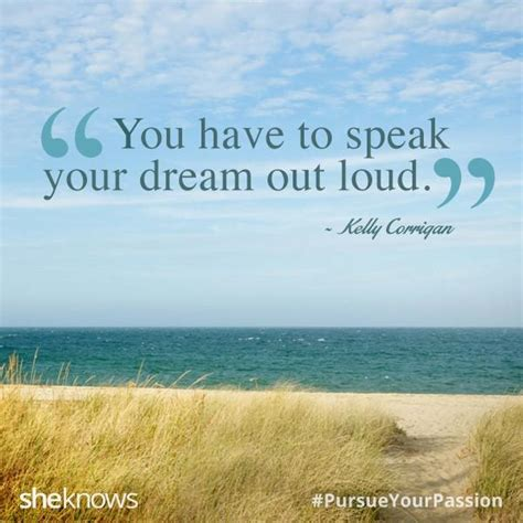 inspiring quotes   give   courage  stop