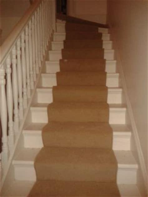 cj carpet binding carpet binder  glasgow uk