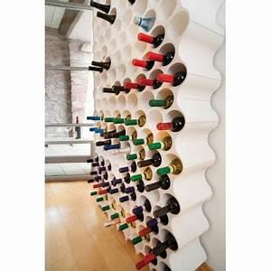 étagère à Bouteilles : etag re bouteilles set up blanc achat vente meuble range bouteille etag re bouteilles ~ Teatrodelosmanantiales.com Idées de Décoration