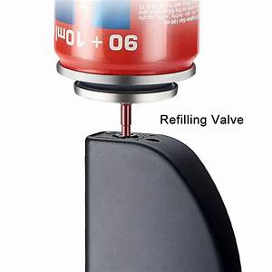 2020 Candle Lighter Long Neck Butane Gas Creative Shape