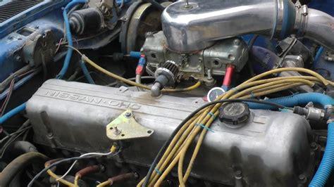 blow  turbocharging carburetor youtube