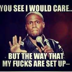 """Kevin Hart Quotes   """"Alright, Alright, Alright!! You Gon ..."""