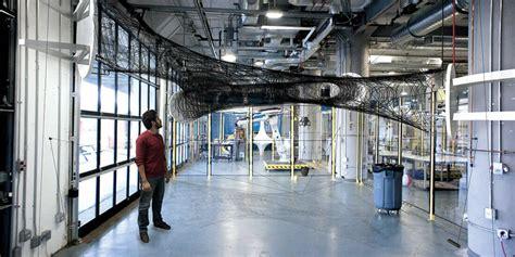 carbon fiber building  superhero  constructions future