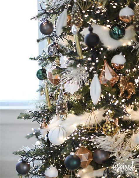 2260 best i celebrate christmas images on pinterest