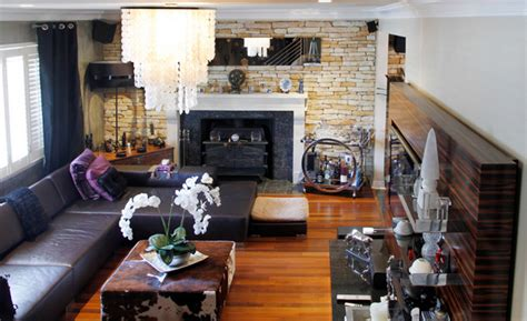 Permalink to Living Room Layout Ideas With Corner Fireplace
