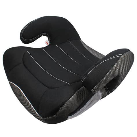 siege auto de voyage monsieur bébé siège auto beige confort monsieur bébé