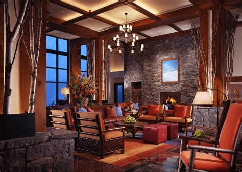 stowe accommodations stow mountain lodge