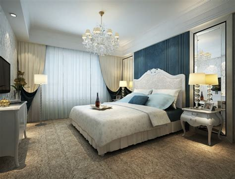 light blue and black bedroom ideas free bedroom interior design pictures luxury bedroom 20655