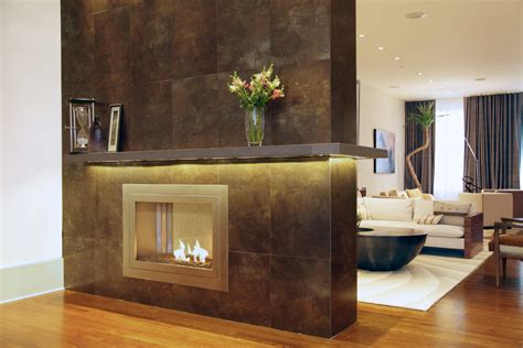 sided fireplace  sided fireplace design  hearthcabinet