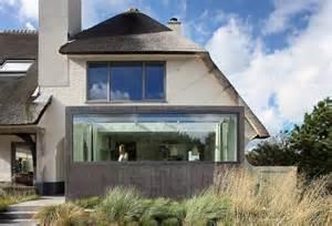 gambrel house plans houses homes netherlands property e