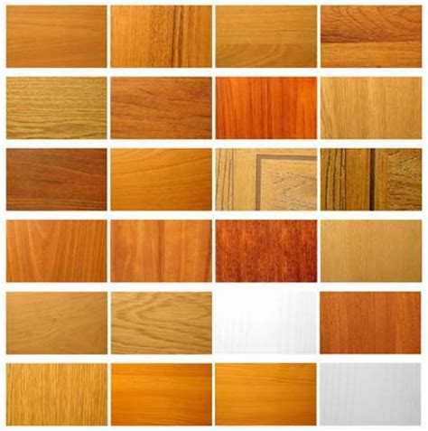 laminate flooring prices za hardwood oak flooring prices golden in north augusta sc laminate flooring tile 9 5mm