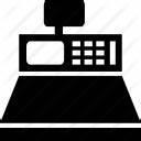 Credit Points Berechnen : icona pos terminal download gratuito png e vettoriale ~ Themetempest.com Abrechnung