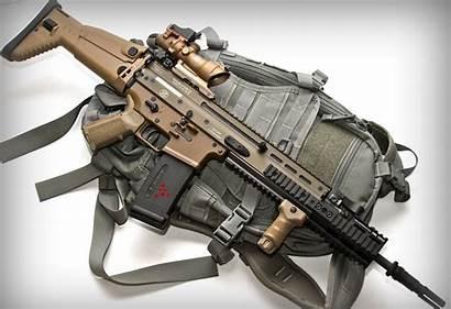Gun Machine Wallpapers Military 1080p Professional Mobile