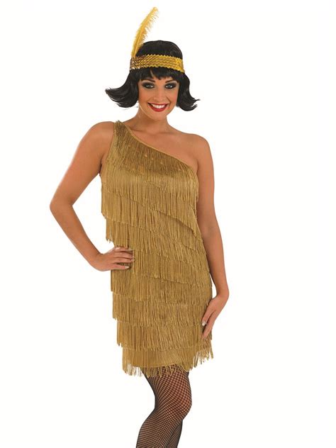 Gold Dress Outfit  Review Clothing Brand u2013 Fashion Gossip