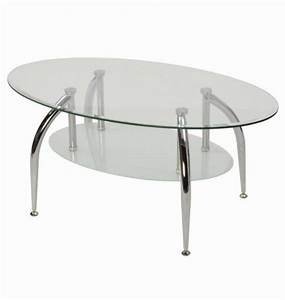 oval glass coffee table hire concept furniture table With oblong glass coffee table