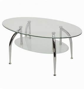 Couchtisch Glas Oval : attraktive glas oval couchtisch und fotos glas oval couchtisch sp lbecken ~ Orissabook.com Haus und Dekorationen