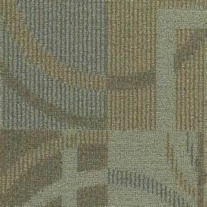 mannington landmark modular carpet canton