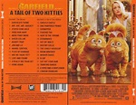 Garfield: A Tail of Two Kitties / Garfield: The Movie ...