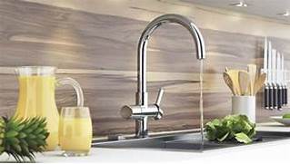 Design House Kitchen Faucets by Kitchen Exciting Kitchen Sinks And Faucets For Your Home Decor