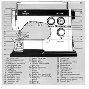 Viking 6170 Instruction Manual Pdf Download