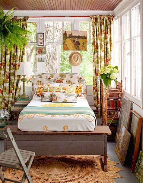 Garden Bedroom Decor by Flea Bitten 3 Flea Market Makeovers In 2019 Summer