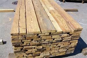 Holz Auf Alt Trimmen : altholz von hartl holz aus leogang in salzburg ~ Michelbontemps.com Haus und Dekorationen