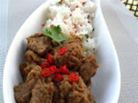 recette de cuisine asiatique d 233 fi cuisine cuisine asiatique