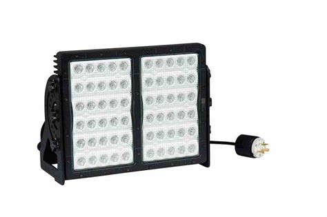dimmable high intensity led light 300 watts 60 leds