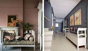Key, Interior, Design, Trends, 2019
