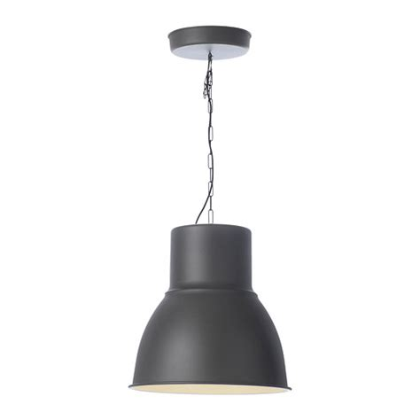 adding light fixture to ceiling fan lighting can i add a pendant fixture to ceiling fan