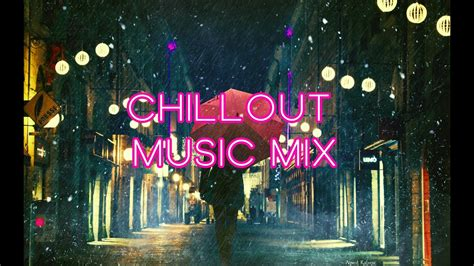 Listen to the rough mix repeatedly until you instinctively feel the direction of the music, its thrust, and how its component tracks work together.16 x research source. ChillOut Music Mix #1|Peaceful & Relaxing Background Music|ChillOut Music 2020|5.1|Music for 1hr ...