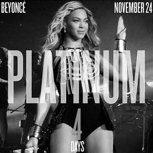 17 Best images about Beyonce on Pinterest | Marriage ...