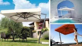 Sonnenschirm Rechteckig 3 X 4 : rechteckig bis 3x4m schirme nach gr en sonnenschirme schirm shop ~ Frokenaadalensverden.com Haus und Dekorationen