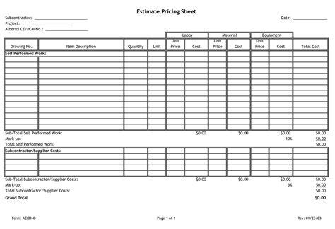 landscape design cost estimate 25 marvelous landscape design cost estimate izvipi com