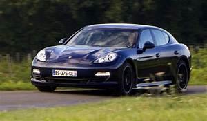 Porsche Panamera Hybride : porsche panamera diesel v6 3 0 tdi 250 ch s hybride v6 3 0 380 ch ~ Medecine-chirurgie-esthetiques.com Avis de Voitures