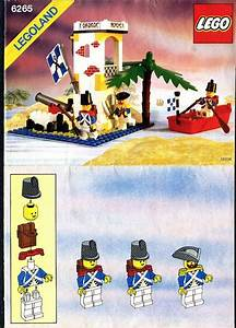 15 Best Images About Lego Instructions    Directions On