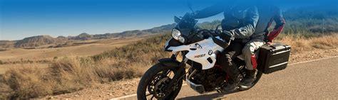 Bmw Motorcycle Financing by Get Financed Hansen S Bmw Motorcycles Medford Oregon
