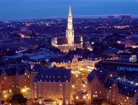 location de bureaux bruxelles reprise du neuf à bruxelles ville