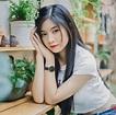 「越南周子瑜」畢業照網上瘋傳 人氣爆燈吸15萬粉絲