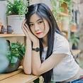 「越南周子瑜」畢業照網上瘋傳 人氣爆燈吸15萬粉絲 | Jdailyhk