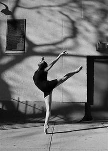 Black and White Dancers Portraits in New York City   Black ...